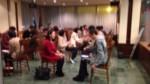 <b>12/6(日)に、新潟市で婚活イベントを、開催させて頂きましたO(≧▽≦)O</b>