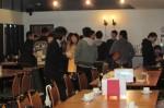 <b>43名で104回目の朝活を、新潟市で開催させて頂きました(^^♪</b>
