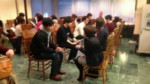 <b>1/31(日)に新潟市で、出会い、婚活イベントを開催させて頂きました(^^)</b>