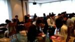 <b>3/13(日)に新潟市で、出会い、アラサー恋活イベントを開催致しました☆</b>