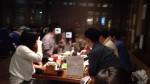 <b>4/23(土)に、出会い、交流、「1人・初参加肉会」を開催しました(o^-^o)</b>