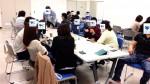 <b>118回目の新潟市で、「朝活」を開催しましたo(^o^)o</b>