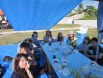 <b>新潟市で開催イベント、満員御礼間近となりましたヾ(_ _。)</b>