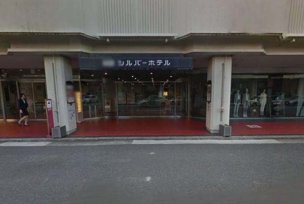 新潟市 スイーツバイキング