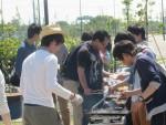 <b>新潟市で開催、週末のイベント、ほぼ満席です(^^ゞ</b>
