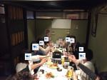 <b>5/6(金)に、新潟市で、「1人・初参加飲み会」を開催しました(^▽^)/</b>