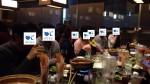 <b>【初開催♪】5/7(土)に、「20代・30代飲み会」を開催しました(^O^)/</b>