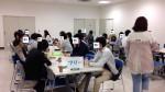 <b>119回目の「朝活」を、新潟市で開催しましたo(^o^)o</b>