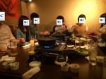 <b>5/20(金)に、新潟市で、「1人・初参加飲み会」を開催しました(*^^*)</b>