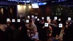 <b>5/20(金)に、第2回「30代・40代飲み会」を開催しました(⌒-⌒)</b>