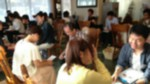 <b>5/22(日)に新潟市で、出会い、婚活イベントを開催致しました(^‐^*)</b>