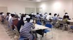 <b>新潟市で、120回目の「朝活」を開催しました(^0^ゞ</b>