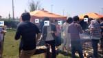 <b>肉イベント祭り、第2弾(゚▽゚*)♪</b>