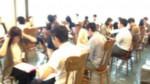 <b>5/29(日)に新潟市で、出会い、婚活イベントを開催致しました(^-^)/</b>