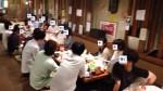 <b>6/11(土)に、新潟市で、「20代・30代肉会」を開催しました(*'-'*)</b>