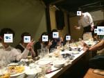 <b>6/24(金)に、新潟市で、「1人・初参加飲み会」を開催しました( o^-゚)ノ</b>