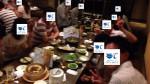 <b>7/9(土)に、新潟市で、「20代・30代飲み会」を開催しました(*^^)/</b>