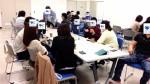 <b>新潟市で、124回目の「朝活」を開催しました(゚∇^*)</b>