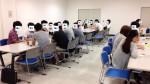 <b>新潟市で、126回目の「朝活」を開催しました(*^.^*)</b>