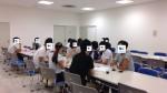 <b>新潟市で、128回目の「朝活」を開催しました(゚∀゚*)</b>