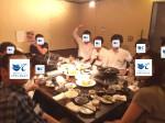 <b>8/19(金)に、新潟市で、「1人・初参加飲み会」を開催しました\(^_^ )</b>