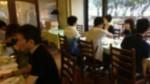 <b>9/17(土)に新潟市で、出会い、スイーツ婚活を初開催しました♪</b>