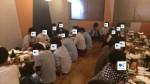 <b>【初開催♪】9/17(土)に、「人見知り飲み会」を開催しました(o ̄ー ̄o)</b>