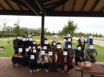 <b>新潟市で、2016年第15回「BBQイベント」を開催しました(⌒o⌒)</b>