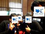 <b>新潟市で、第14回「アラハタ朝活」を、開催しました ( *´艸`)</b>