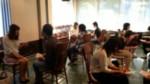 <b>10/2(日)に新潟市で、出会い、婚活パーティーを開催致しました(/*^^)/</b>