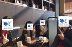 <b>新潟市で、第17回「アラハタ朝活」を、開催しました (^-^)ゞ</b>