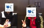 <b>新潟市で、第16回「アラハタ朝活」を、開催しました (^-^)ゞ</b>