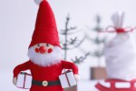<b>クリスマスパーティー、【満員御礼】♫</b>