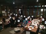<b>11/22(火)に、新潟市で「肉会」を開催しました(´ー`*)</b>