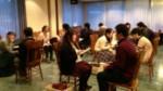 <b>【初開催♪】11/23(水)に新潟市で、趣味コンを開催しました☆</b>