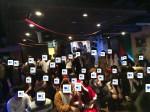 <b>2016年12月イベント参加者の声②</b>