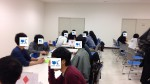 <b>新潟市で、141回目の「朝活」を開催しました(*^m^*)</b>