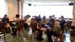 <b>12/17(土)に新潟市で、出会い、婚活パーティーを開催しました(゚◇゚)</b>