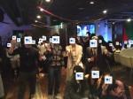 <b>新潟市で、1/7(土)に、「新年会」を開催しました(*^o^*)</b>