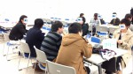 <b>新潟市で、145回目の「朝活」を開催しました(=^・・^)ノ</b>