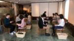 <b>2/5(日)に新潟市で、アニメ・マンガ好き婚活パーティーを開催しました(^^)</b>