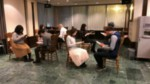 <b>2/5(日)に新潟市で、20代30代婚活パーティーを開催しました(^◇^)/</b>