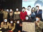 <b>3/4(土)に新潟市で、「紅白歌合戦」を開催しました( ^0^)θ~♪</b>
