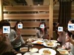 <b>3/10(金)に、新潟市で、「女子会」を開催しました(*´∀`*)</b>