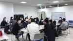<b>新潟市で、152回目の「朝活」を開催しました(´▽`)</b>