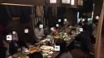 <b>3/18(土)に、新潟市で、「30代飲み会」を開催しました|。・ω・)ノ</b>