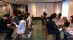 <b>3/19(日)に新潟市で、婚活パーティーを開催しました(´▽`)ノ </b>
