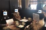 <b>新潟市で、第2回「JOB活」を、開催しました (^-^)ゞ</b>