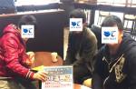 <b>新潟市で、第4回「JOB活」を、開催しました (^-^)ゞ</b>