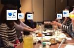 <b>4/7(金)に、第8回「30代40代飲み会」を開催しましたヽ(゚∀゚*)</b>